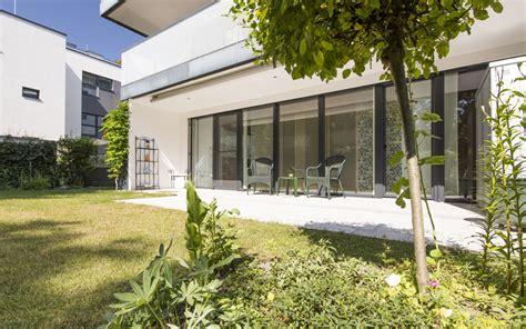 wohnung salzburg kaufen gartenwohnung paradise wohnung 127 m 178 in salzburg