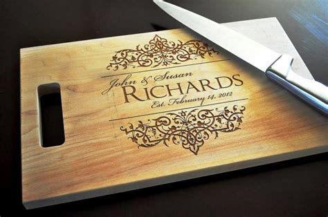 Bathroom Furniture Ideas 15 cool chopping board designs for the kitchen rilane