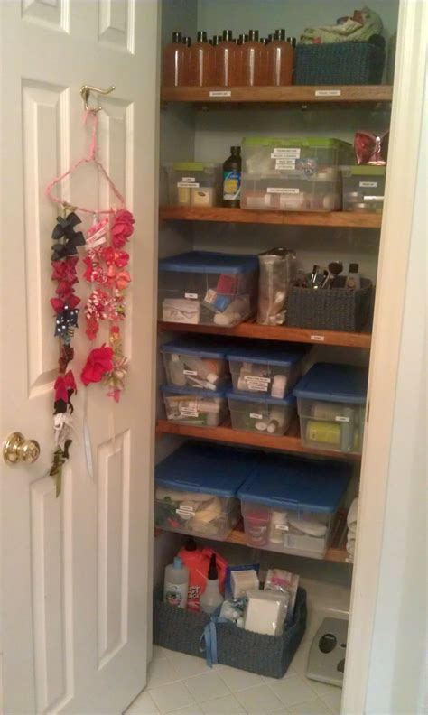 bathroom makeup storage ideas 20 spick and span makeup storage cabinet ideas