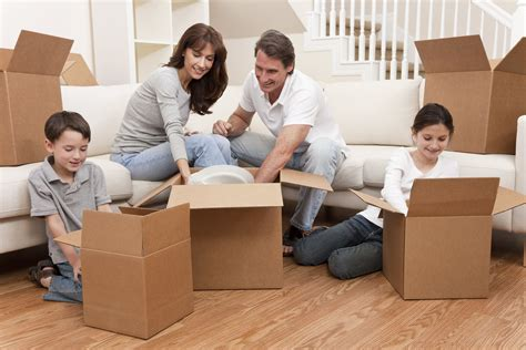 house packers and movers packers and movers in thane mumbai call us 8080680980