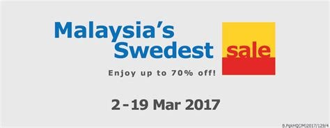 upcoming ikea sales ikea sales 2017 more promo