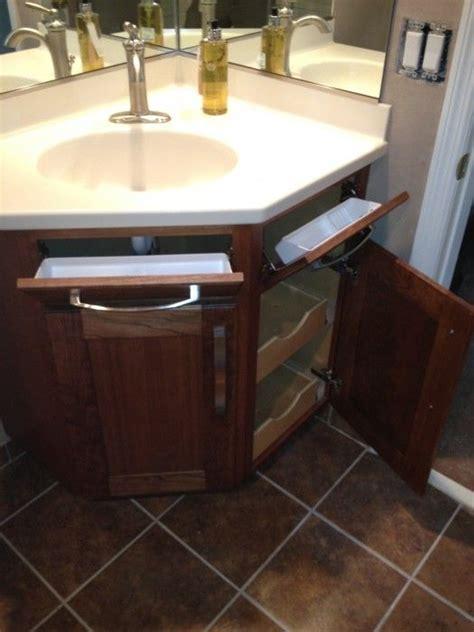 bathroom vanities charleston sc 1000 ideas about custom bathroom cabinets on pinterest custom bathrooms bathroom