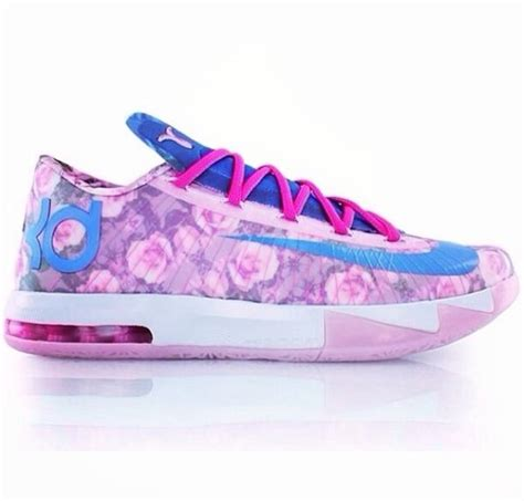 shoes sneakers kd wheretoget