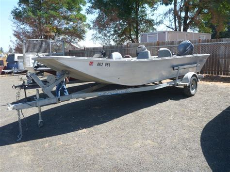 flat bottom k boats for sale aluminum fishing boats koffler boats 541 688 6093 eugene or