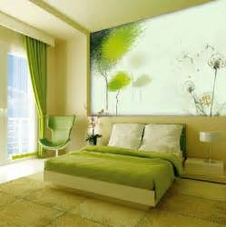 lime green room decor 17 best ideas about lime green bedrooms on pinterest green bedroom design green bedroom walls