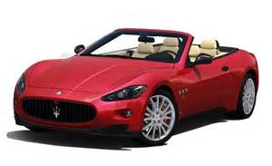 maserati new car new cars for 2012 maserati lineup info car news