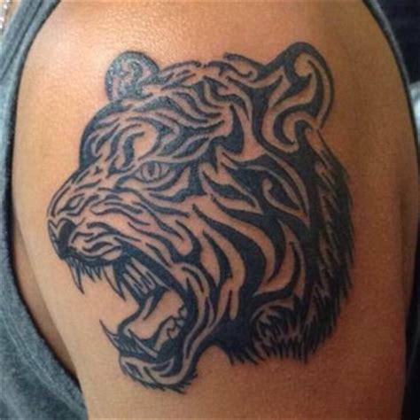tattoo prices honolulu sacred art tattoo waikiki 146 photos 111 reviews
