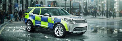 land rover cost 2017 2017 land rover discovery 5 price specs release date