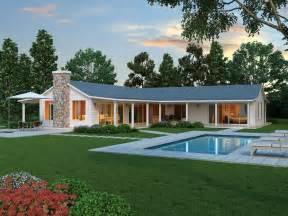 Casita Plans For Backyard Wrap Around Porches Time To Build