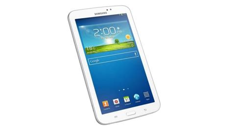Samsung Tab 2 Lite coby tablet samsung galaxy tab 3 lite specification surfaced computer bild