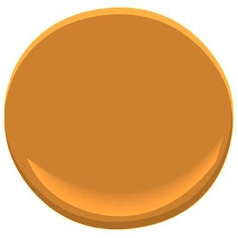 colors benjamin paint pumpkin blush 2156 20 m s room paint