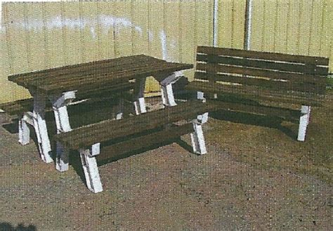 picnic benches for rent rent picnic benches 28 images 89 best images about
