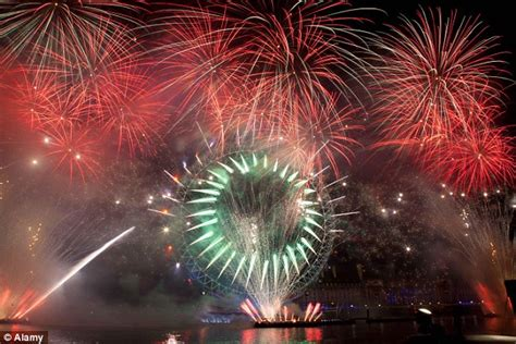 new year celebrations birmingham 2015 new year s in is more expensive than and