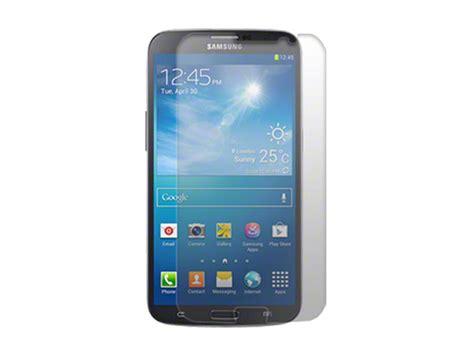 Samsung Mega 63inch I9200 Screen Protector samsung galaxy mega 6 3 i9200 screen protector