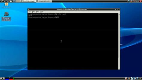 linux less tutorial linux terminal tutorial episode 4 more advanced file