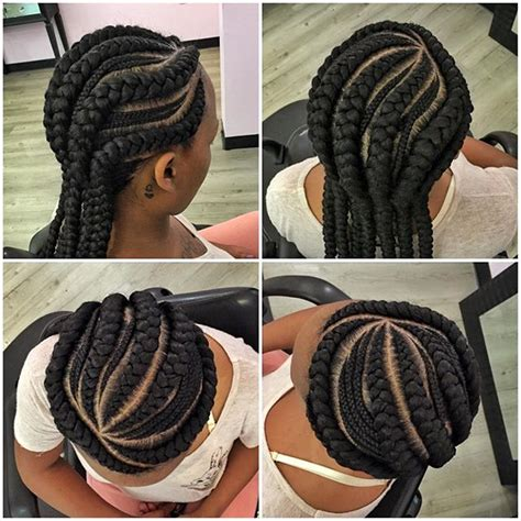 latest ghana weaving styles most beautiful ghana weaving hairstyles 2016