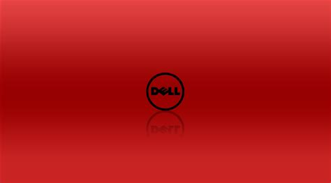 wallpaper 4k dell dell wallpapers 04 3840 x 2128