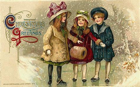 imagenes de navidad antiguas biblioteca jos 233 luis d 237 ez calurano antiguas