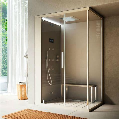 begehbare dusche begehbare dusche opx g garbo optirelax