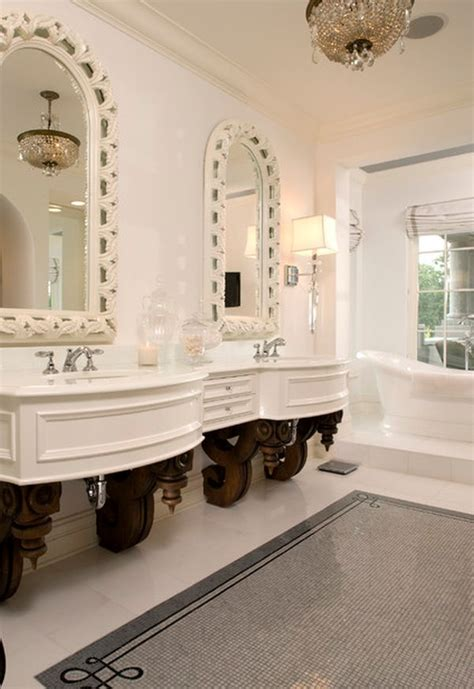 glamorous bathroom vanities sumptuous vanities for glamorous and luxurious bathrooms