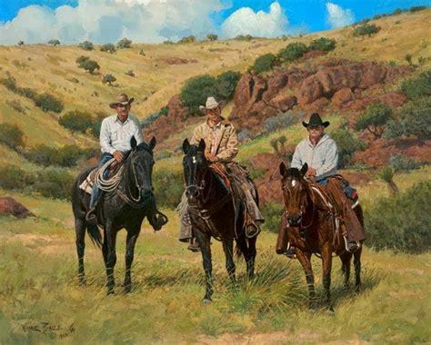 imagenes de paisajes ganaderos cuadros modernos pinturas y dibujos composiciones del