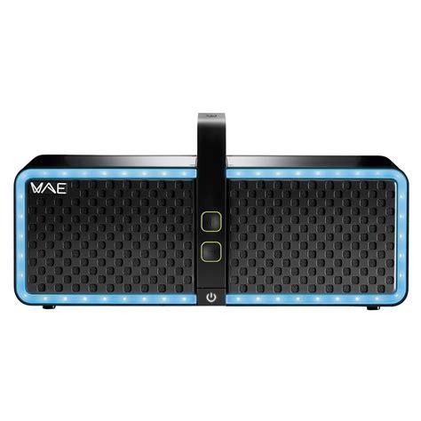 Baru Buy 1 Get 1 Neo Bluetooth Audio Receiver Transmitter 1 hercules wae neo bluetooth speaker at gear4music