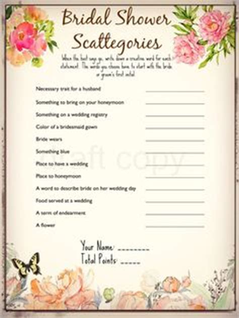 bridal shower for large groups free printable bridal shower match the disney songs to their designs by miss
