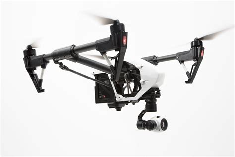 Dji Inspire One dji inspire 1 released in the right direction heliguy