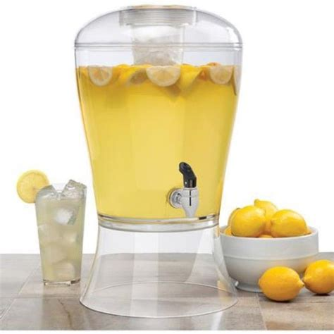 drink dispenser 10 drink dispensers essential for your tabletop ebay