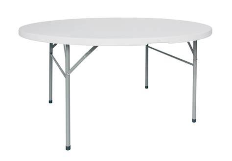 canne usate per sedie e tavoli arredamento ingrosso great ricevi il catalogo gratis a