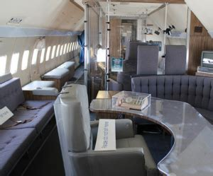 air one interior romaghiaccio it air one interior layout and floor plan layout