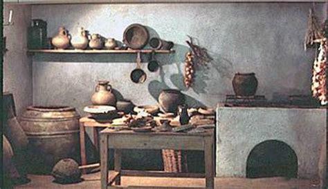 cuisine antique romaine comment mangeaient ils notre