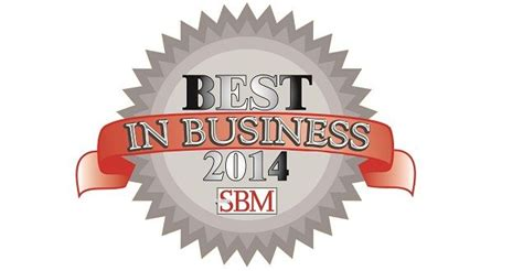 best business consulting best business consulting firms st louis m a birsinger