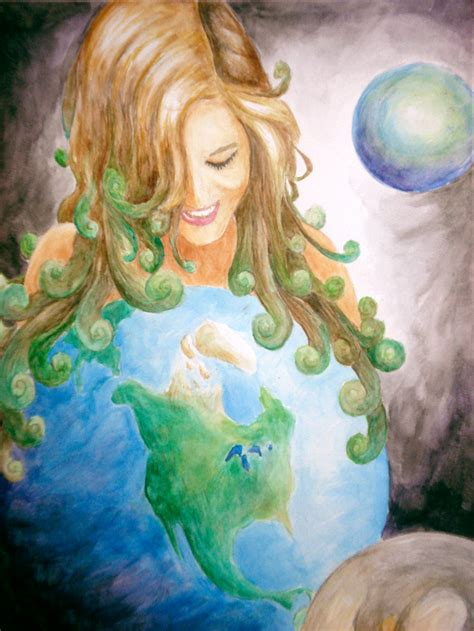 biography of mother earth mother earth what the bible says fountain of life