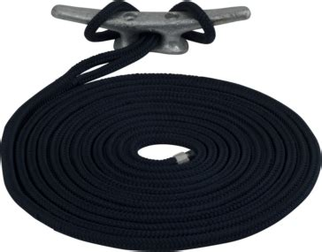 boat mooring whips canada marine mooring accessories kimpex canada