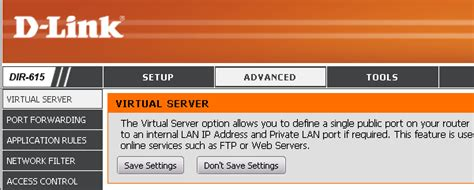 port forwarding in router how to enable port forwarding on my router and windows