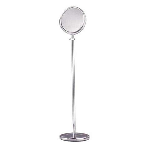 Bathroom Mirror Stand 28 Images Free Standing Bathroom Mirror Decor Ideasdecor