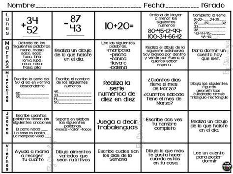 preguntas de razonamiento matemático semanario matem 225 tico diferentes grados actividades de