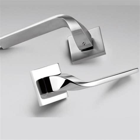 maniglie porte moderne maniglie porte interne moderne