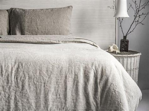 linen sheets set 4pc stone washed super soft luxury seamless linen duvet cover stone washed super soft or 3pc sets