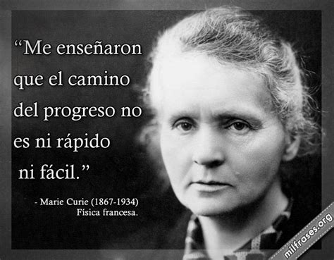 marie curie biography in spanish marie curie f 237 sica francesa personajes pinterest