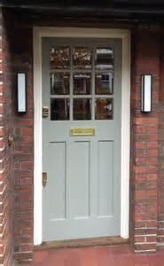 Free Front Door Front Doors Free Coloring 1920s Front Door 38 Reproduction 1920s Front Door S S Front Door