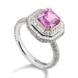 Phoenix Jewelry Buyers | Sell Jewelry in Phoenix | Jewelry Buyer ... Jewelry
