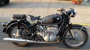 Bmw R69s For Sale Bmw R69s Parts For Sale