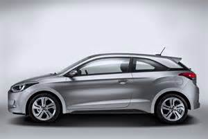2015 hyundai i20 coupe wallpapers9