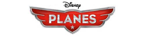 Lightning Mcqueen Wall Stickers image planes logo disney 1200x300 png world of cars