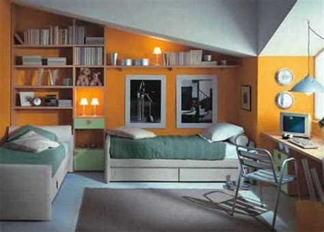 modern kids room design ideas show  expressed teenage