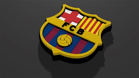 barcelona hd iphone wallpaper download free fc barcelona logo wallpaper