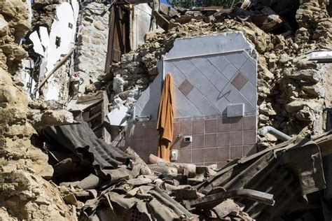 credem sede legale terremoto dal credem 10 mln di finanziamenti agevolati