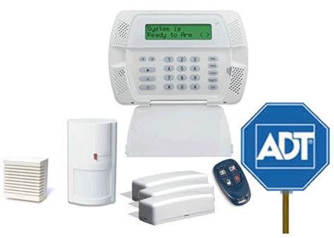 top 5 reasons to invest in a home alarm security system